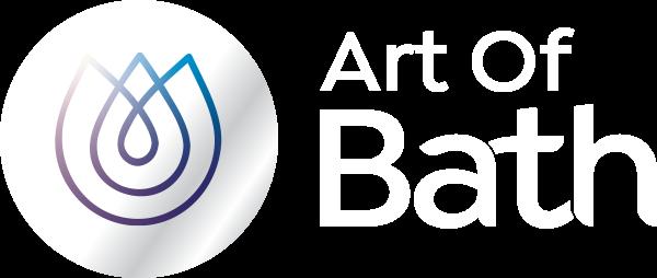 Aqua Danmark's Logo